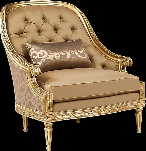 tube meuble. Black Bedroom Furniture Sets. Home Design Ideas